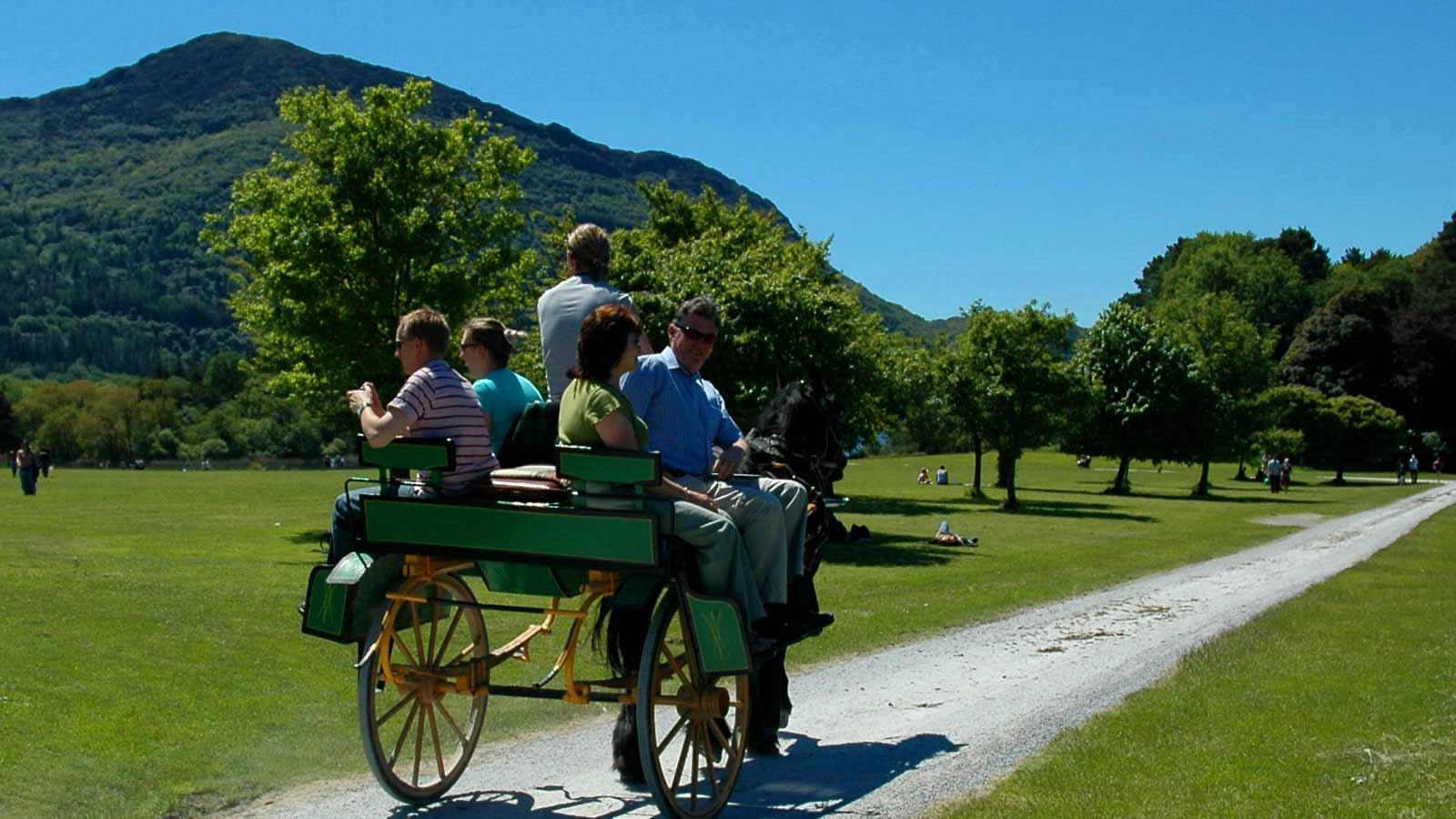 说明: http://www.thedunloe.com/files/images/xml/thedunloe-killarney-national-park3.jpg